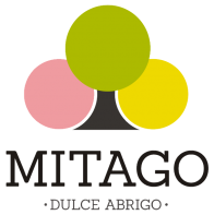 Bienvenido a Mitago